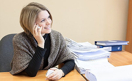 BKC Insurance Careers Michigan