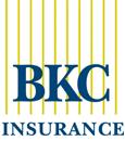 BKC Insurance Cheboygan Michigan