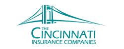 Cincinnati Insurance
