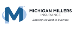 Michigan Millers Insurance
