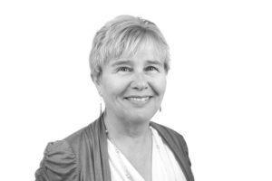 Cindy Hutchinson
