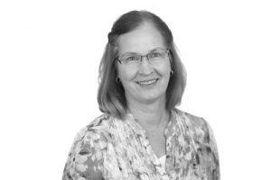Eileen Damiano