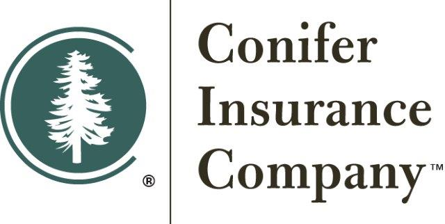 Conifer Insurance Company