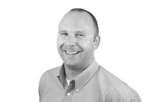 Neil Drzewiecki commerical insurance